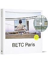 Betc - Agence de Publicite