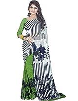DivyaEmporio launches NEW collection of original sarees designed by SUBHASH