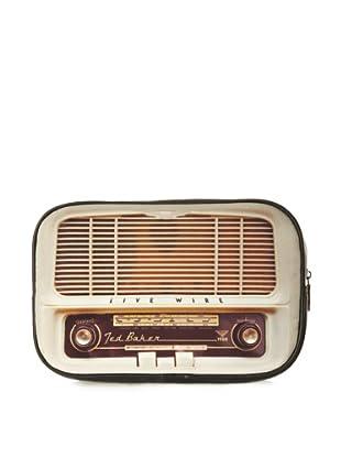 Ted Baker Radio Cables & Clobber Bag