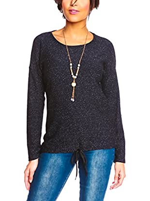 Guilty Pullover Lilou