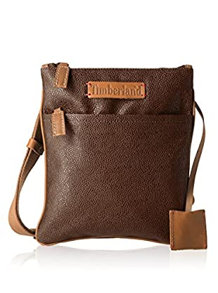 Timberland Borsa A Tracolla Berry