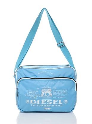 Diesel Bandolera Happy Days (Azulón)