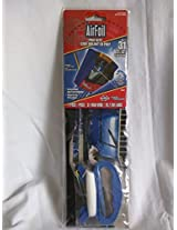 "X Kites Hasbro Transformers Air Foil Poly Kite 31"" Wide"