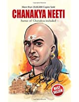 Chanakya Neeti by B.K.Chaturvedi
