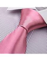 Dan Smith Men's Neck Tie (B00PU9O5XE)_Free Size)