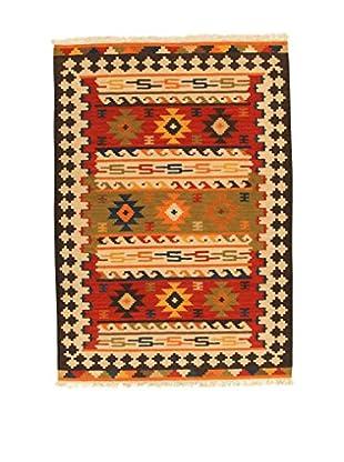 Kilim Carpets by Jalal Alfombra Kilim Sivas 2