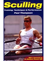 Sculling: Training, Technique and Performance