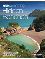Wild Swimming Hidden Beaches: Explore Britain's Secret Coast
