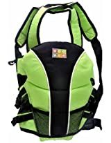Mee Mee BABY CARRIER(MM-C 26) Green