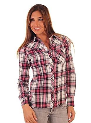 Lois Camisa Mujer Pit Beta