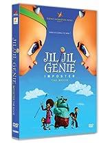 Jil Jil Genie 2 - The Imposter