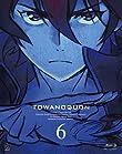 劇場版アニメ「トワノクオン」全六章がWOWOWで一挙放送