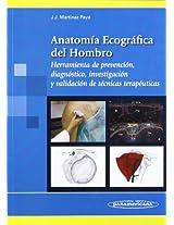 Anatomia Ecografica Del Hombro
