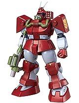 Max Factory Combat Armors Max 03: Abitate T10B Blockhead Series Figure (1:72 Scale)