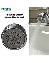 Kitchen Water Saving Aerator for Taps
