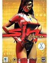 Sin Gold