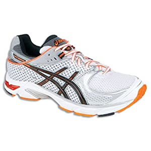 ASICS GEL-DS Trainer 16 Performance Running Shoe (Men''s)