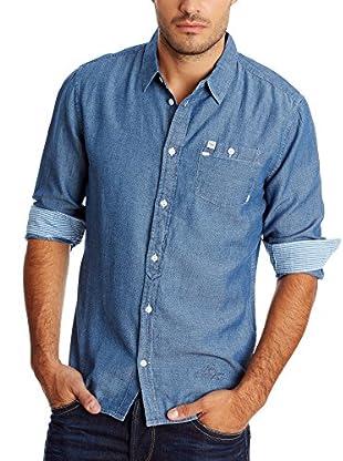 Pepe Jeans London Camisa Hombre Hindukush