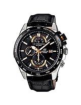 Casio Edifice EFR-520L-1AVDF (EX067) Watch - For Men