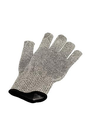 BergHOFF Cut Resistant Glove (Silver)