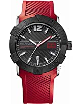 Tommy Hilfiger - Th1790736 - D Watch For Men