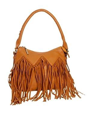 Bulaggi The Bag Bolso 29334.62 (Naranja)