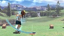 みんなのゴルフ6