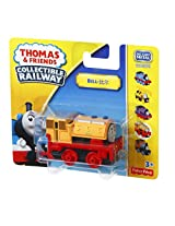 Fisher Price Thomas and Friends Bill, Multi Color