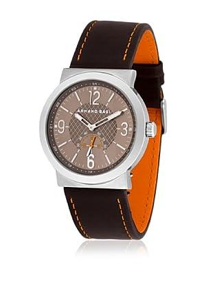 Armand Basi Reloj Style Naranja Naranja
