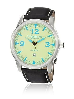 Stührling Reloj 129A2.33153 Negro