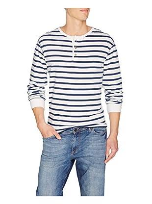 H.I.S Jeans Longsleeve