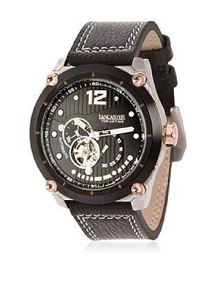 Lancaster Reloj OLA0384L Negro