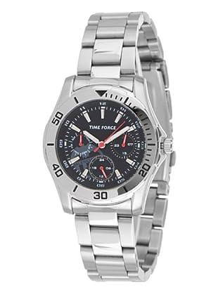 Time Force Reloj TF3365B01M
