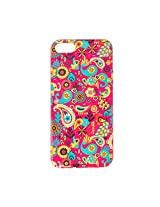 Paisley Party iPhone 5/5S Case