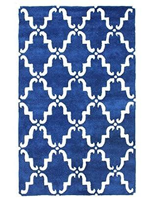 nuLOOM Hand Tufted Divina Rug