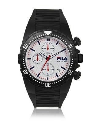 FILA Reloj de cuarzo Unisex 38-010-002 45 mm