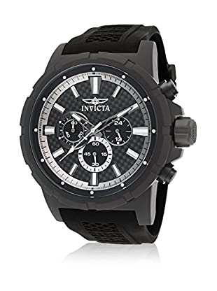 Invicta Watch Reloj de cuarzo Man 20453 51 mm