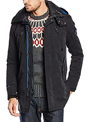 Superdry Cappotto