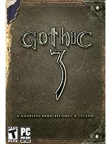 Gothic 3 (PC)