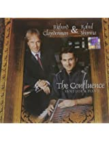 The Confluence- Santoor & Piano