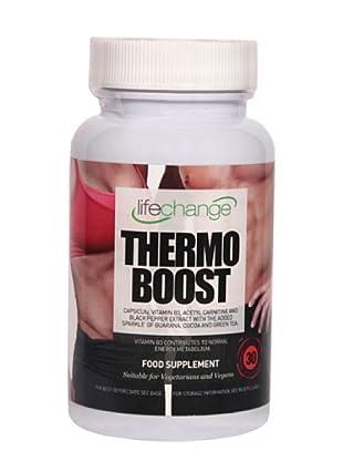 Skin Chemists Cápsulas para Perder Peso Thermo Boost