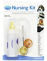PetAg Complete Nursing Kit 4oz