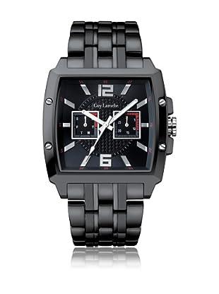 Guy Laroche Reloj G3003-05