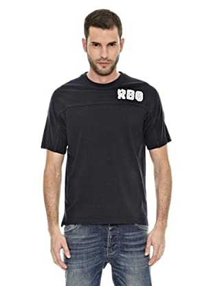 Red Bull Camiseta Race Plus (Azul Royal)