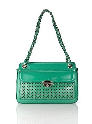 Love Moschino Borsa (Verde)