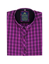 Fashionbean Men's Formal Shirt