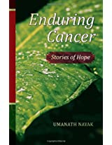 Enduring Cancer: Stories of Hope