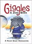 Giggles (Jewels)