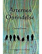 Arternes Oprindelse: The Origin of Species