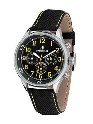 Botticelli Reloj CRONO10002
